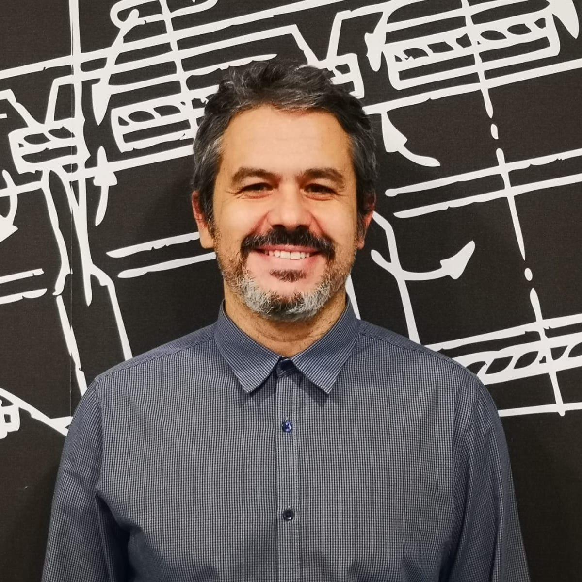 Rocco Spataro - PINDARIC