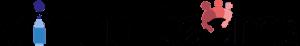 Logo visual teams partner corefab
