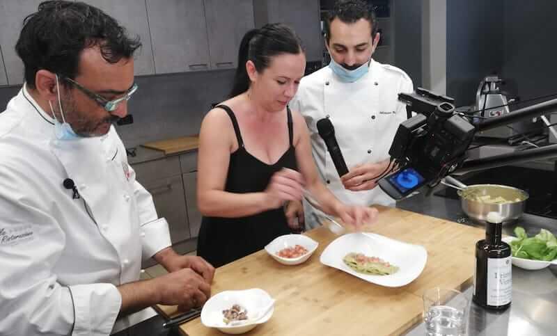 affitto cucina attrezzata Milano