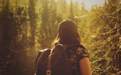 hiker-846094_1920-oiarbi8xn6xvvgl0g27wwwtdd11scus00qod0qznwk Outdoor