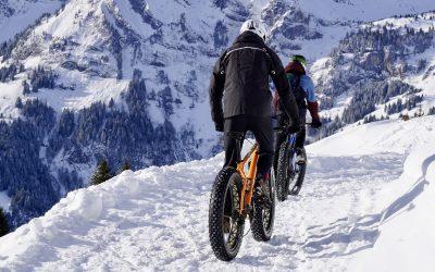 snow-3066167_1920-oiarbtizx7dbqs4mm73fqtywhni6x80s2ai6s2ixtw Outdoor